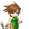 CrotchStar's avatar