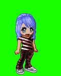 Dreamy Mystical Vampire's avatar