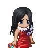 coolgurl4u's avatar