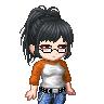 IxITifaxLockheartIxI's avatar