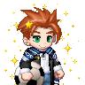 iKukai Souma's avatar