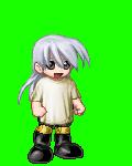Charles D Ripper's avatar