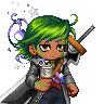 Darkwatch20's avatar