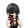 Oo___ll Lord Auko ll___oO's avatar