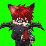 FusenKaimei's avatar