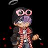 Speedy Gon-fukahn-zoles's avatar