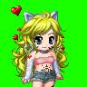 Kenshinmaster45's avatar