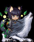 shaanitta's avatar