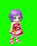Vergil_DeamonSlayer's avatar