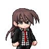 triplex180's avatar