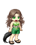 Emiko Kumichi's avatar