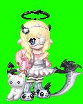H e l l o Siana's avatar