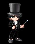 TheKoolAntiHeroboy's avatar