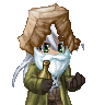 452+Logan's avatar