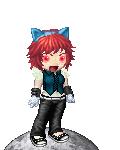 the evil kitty of doom's avatar