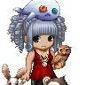karkarmonkey's avatar
