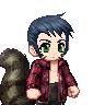 coon-kun69's avatar