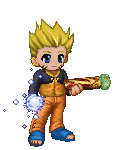 Nauto2's avatar