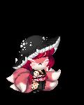 fuzzpedal's avatar