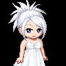 Pirate-Peaches's avatar