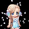 starbright927's avatar