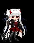 DeathToKarma's avatar
