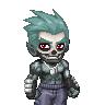 dakaos47's avatar