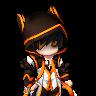 Shadow1240's avatar