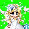 SVUFan82's avatar