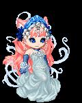 Kitty Tam-chan's avatar