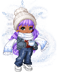Chibigurla's avatar