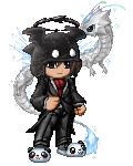 backstabber33's avatar