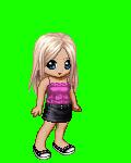 XOSmExIDaNcErXO's avatar