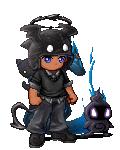 RikkiG's avatar