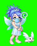 loco_hot_choco65's avatar