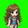 [-Candy_Girl-]'s avatar
