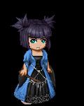 TrixyCola's avatar