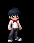 RyRyLoLoL's avatar