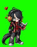vVvV__REN__VvVv's avatar