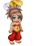Pitiful21's avatar