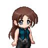 sayxanything's avatar