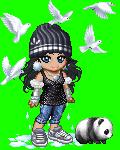 smssks's avatar