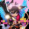 KaiVulpix76's avatar