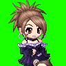 Kaetlyn13's avatar