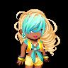 Karu Black's avatar
