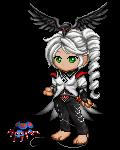 Jade Ryo