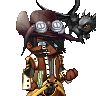 Gilamanjaro's avatar