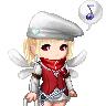 Faye Tality's avatar