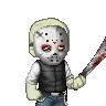 JTHMFrAeK-Ghoat's avatar