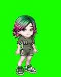 ilubbyoo17's avatar
